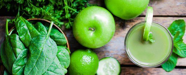 האם יש קשר בין תזונה לסרטן?