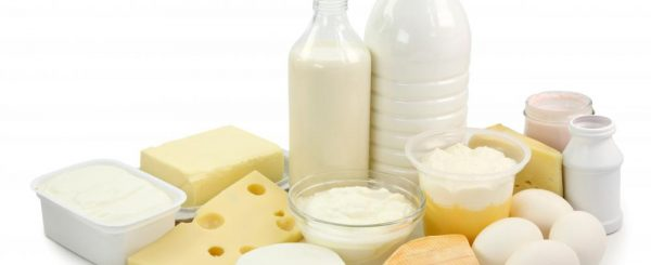איך אקבל סידן אם אני לא אוכל מאכלי חלב ?