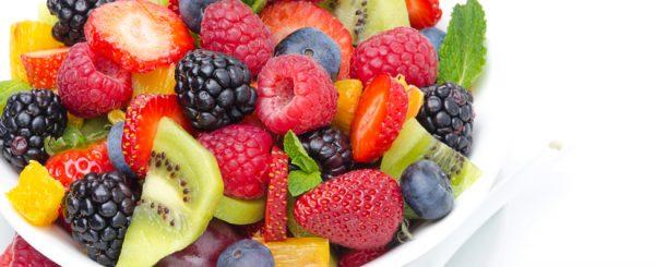 האם רצוי להמנע מאכילת פירות?
